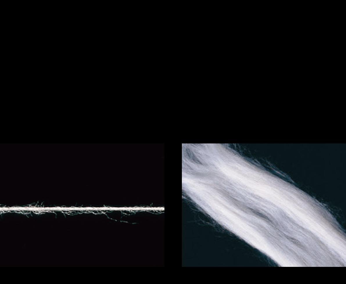 5942-01糸を極めれば、生地が極まる
