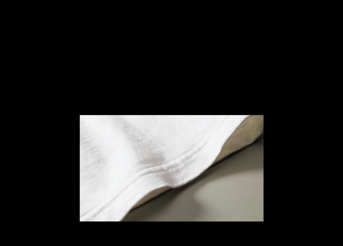 4252-01_POINT2_ステッチワークにおけるこだわりは「縫製糸」と「運針数」