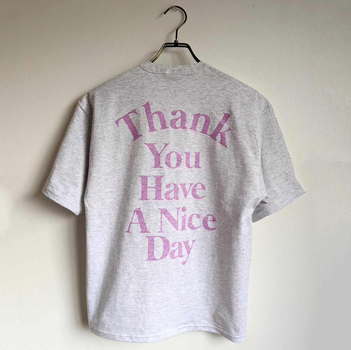 ASH-T_Have_A_Nice_Day(ラメ)