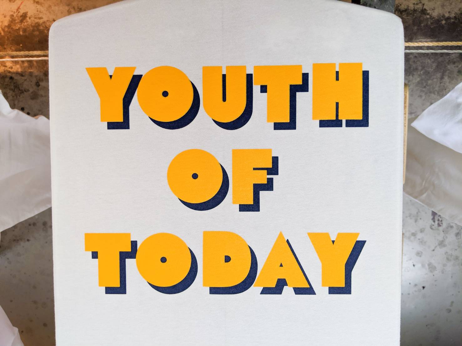 YOUTH_OF_TODAY